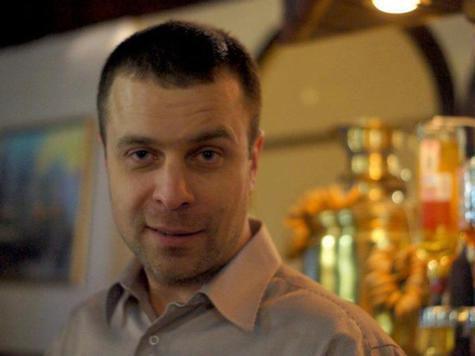 Ростовский блогер Сергей Резник получил полтора года колонии общего режима