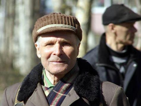 Сотрудники банка воровали вклады у тихих пенсионеров