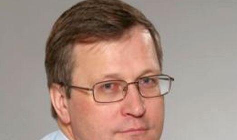 Юрий Крупнов: «Дальний Восток продолжает деградировать»