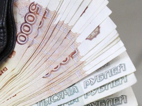 На воспитание сына Ильи Фарбера собрали больше миллиона рублей
