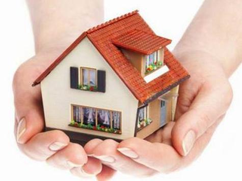 Как застраховать квартиру в сезон отпусков?