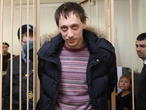 Сергею Филину устроят очную ставку с Дмитриченко