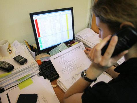 Банкиров могут начать сажать за доведение должников до самоубийства