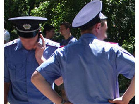 Труп грудного ребенка обнаружила пожилая москвичка у себя на балконе в среду днем