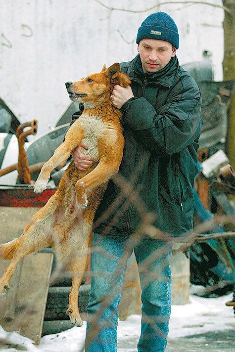 В ответ на акцию по защите животных объявлена карательная операция