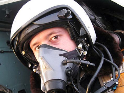 Купюры высшего пилотажа