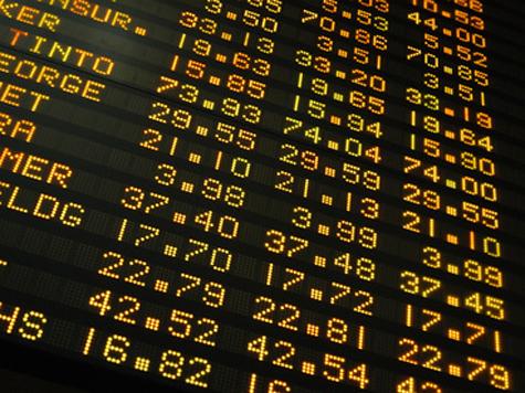 Пир осторожных инвесторов