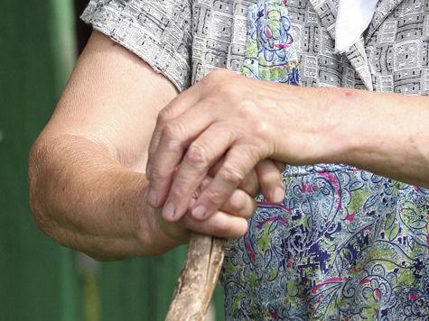 Пенсионные накопления сварят в общем котле