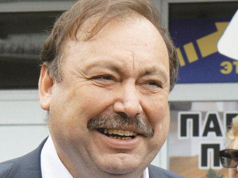 Бывший депутат объяснил «МК», почему не хочет возвращать свое депутатское кресло «через черный ход»