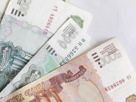 В Москве осудили за мошенничество частного детектива