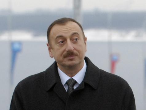 Лейтенант Сафаров как пешка в большой игре