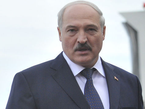 Эксперт «МК»: Если Батьке не дадут кредит, Белоруссия испытает мгновенный шок