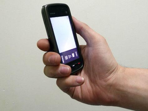 Под видом смартфонов в Москве продавали соль