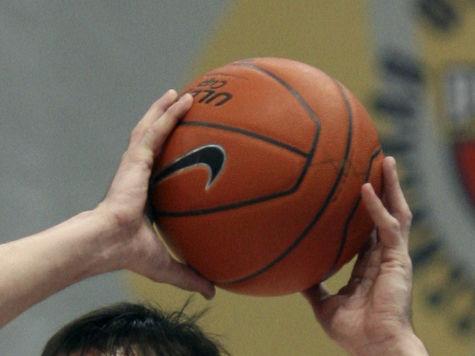 Сборная Франции выиграла чемпионат Европы по баскетболу