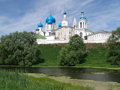 900 лет со дня рождения Андрея Боголюбского: программа празднования