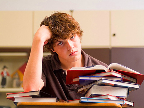 В последнее время молодые люди нередко игнорируют правила отправки документов в учебные заведения