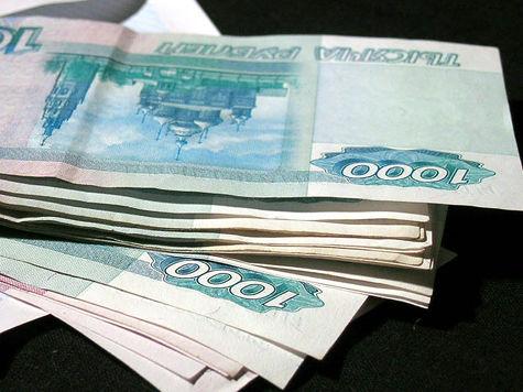 В Волгоградской области депутат-единоросс осужден за дачу взятки