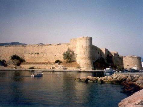 ЕС спас Кипр от дефолта. Но какой ценой?