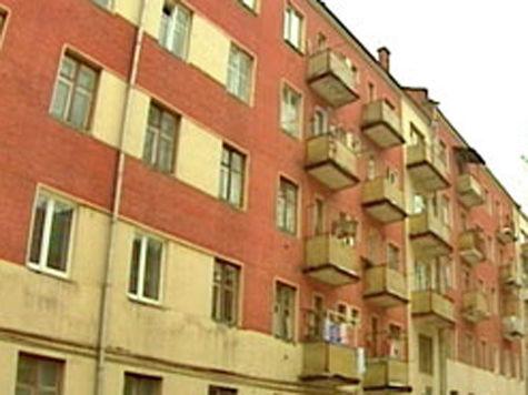 Жильцы Буденовского поселка столицы считают, что власти хотят приговорить их дома к сносу, фальсифицируя общественное обсуждение