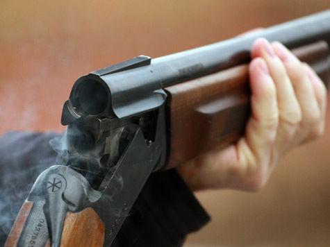 Право на владение оружием подешевело в России