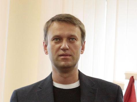 Оппозиционер рассказал о прошедших выборах, грядущем суде и ситуации в Бирюлево