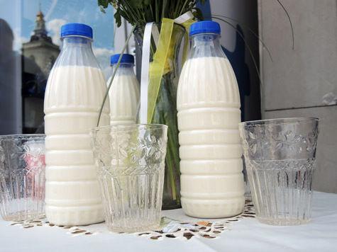 Молоко в России может стать роскошью: подорожание бешеное!