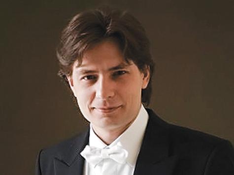 «Михайловский оркестр» станет новым симфоническим брендом?
