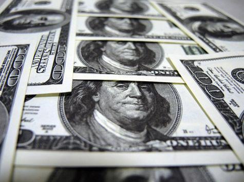 Экс-губернатор Чукотки выбыл из «топ-100» мировых богачей