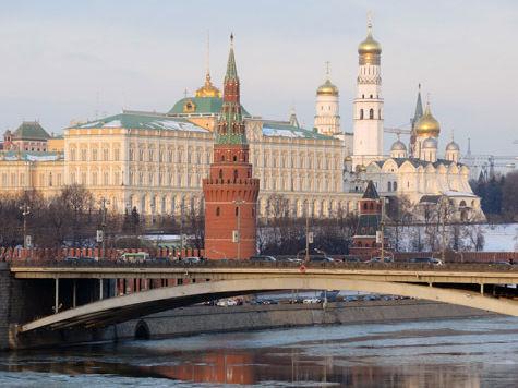 Нужны ли нам новые русские?