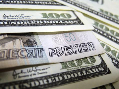Новые правила отбора школьных учебников обойдутся в 16 млрд рублей