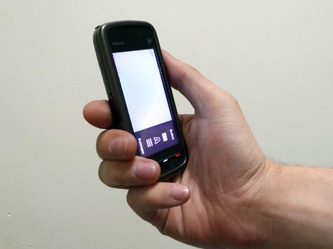 Уголовники разыгрывали автомобили по смс-лотерее