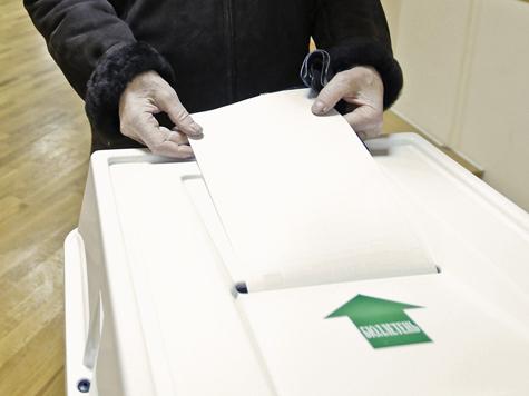 Глава избиркома: Как были сфальсифицированы думские выборы