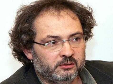 Известный галерист рассказал «МК в Твери» о своем видении будущего Тверской области