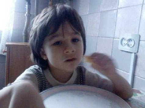Впервые убийца попал в психбольницу в 7 лет