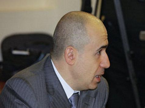 Пока еще россиянин глава инвестфонда DST Global Юрий Мильнер приобрел особняк в Калифорнии