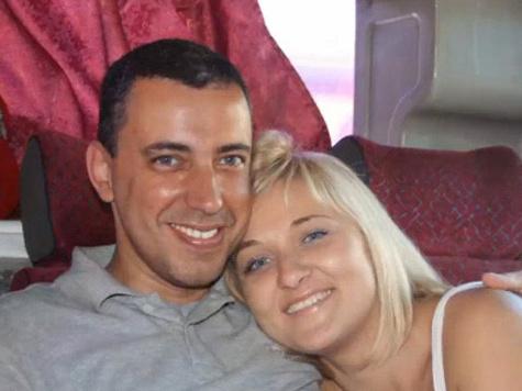 Почему колумбиец зарезал русскую жену, с которой познакомился в Интернете, и покончил с собой?