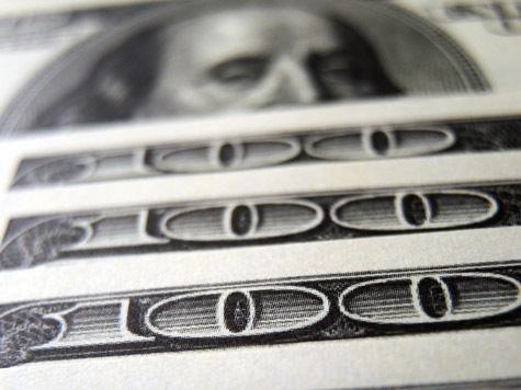 Бывший топ-менеджер нефтяной компании набрал кредитов на 800 млн долларов