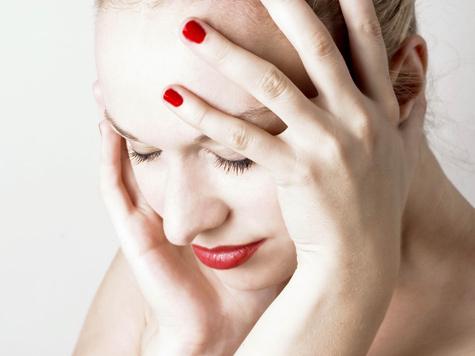 """Читатели """"МК"""" узнали, как лечить мигрень"""