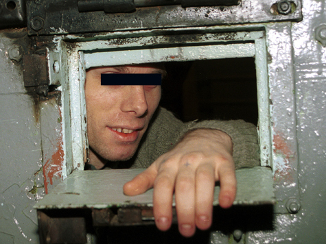 Тюремщиков станут приобщать к прекрасному