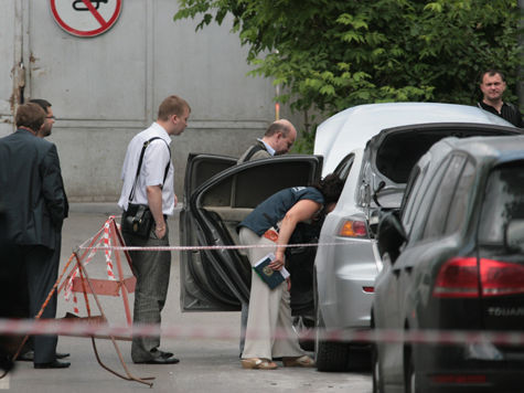Приговор по делу Буданова вынесут сегодня