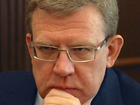 Экс-министр финансов подготовил новую реформу МВД