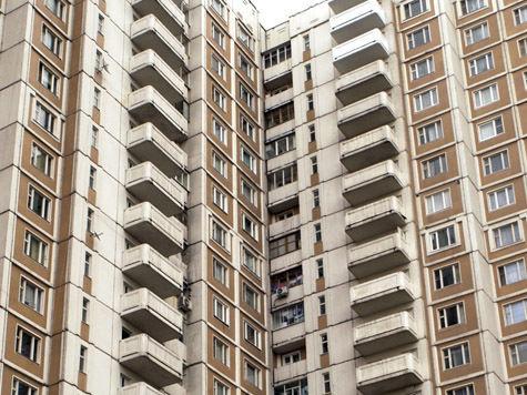 Жильцы многоэтажек стали полноправными хозяевами чердаков