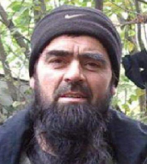 На Кавказе идут предвыборные бои