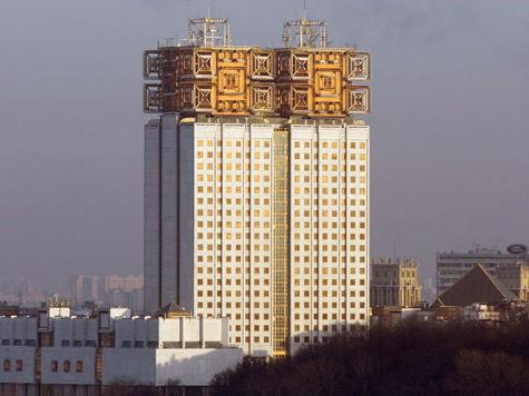 Компромисс по ключевому вопросу реформы РАН не найден