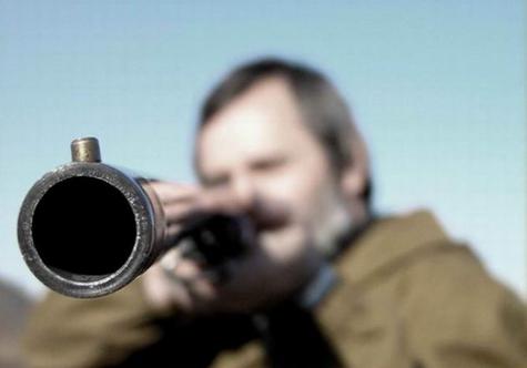 Объявленные в розыск VIP-браконьеры и не собирались скрываться