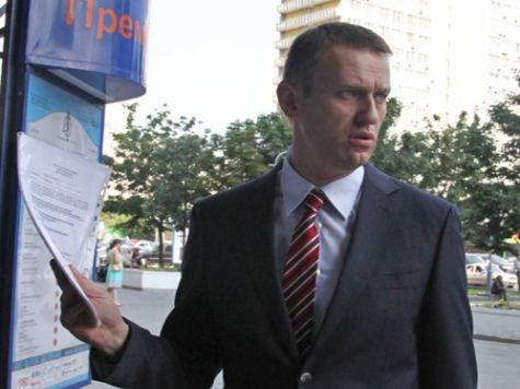 Подпись для муниципального фильтра стоит 300 тысяч рублей?