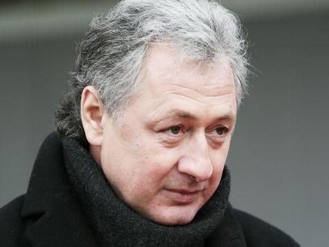 Ринат Билялетдинов: «Я хотел бы подчеркнуть, что Игорь Акинфеев – молодец!»