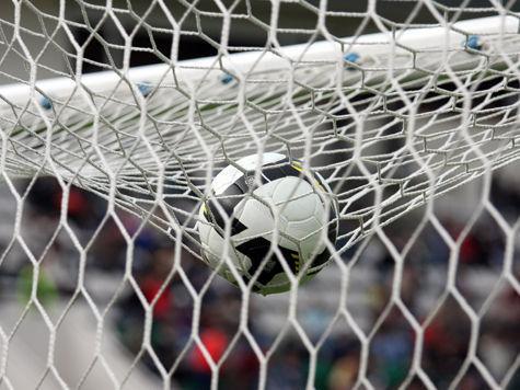 РФС высказал свое мнение об объединенном чемпионате