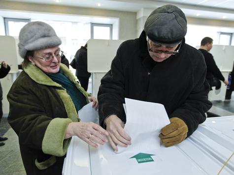 Минфин успокоил будущих пенсионеров