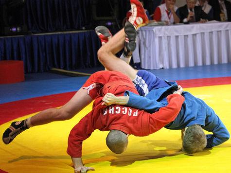Сборная России завоевала сотую золотую медаль на Универсиаде